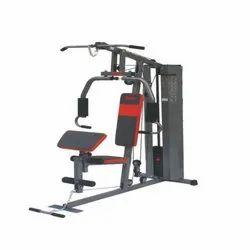 HG 1212 Home Gym