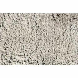 Plaster Material