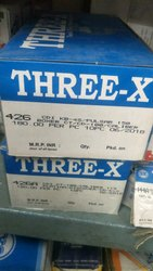 Three X Spares Parts