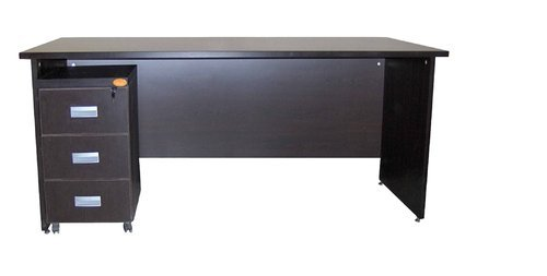 office working table contemporary crystal furniture rectangular working table table rs 1500 piece id