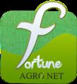 Fortune Agro Net