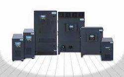 Consul - Neowatt Hybrid 4KW -1PH  Inverter