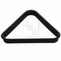 JBB Plastic Triangle