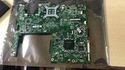 Dell studio 1555 Laptop Motherboard