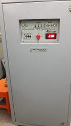 15 KVA Industrial Pure Sine Wave Online UPS