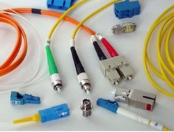 Optical Fiber Accessories