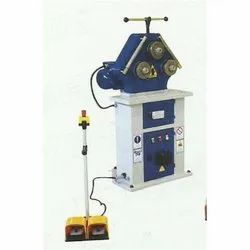PRO-30 Profile Bending Mechanical Machine
