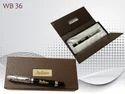 WB-36 Pen Sets