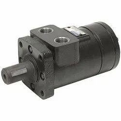 Eaton Vickers Hydraulic Motor
