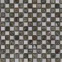 Capstona Stone Mosaics Casablanca Green Tiles