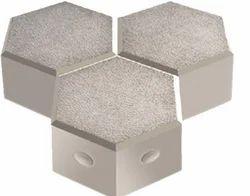 Floor Tiles 0.22 Sq Ft
