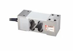 60810 ADI ARTECH Load Cell