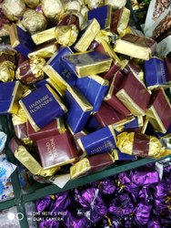 Imported Chocolate at Best Price in India