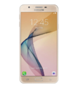 Samsung Galaxy J Mobile