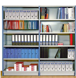 File Racks In Pune Maharashtra Office File Rack