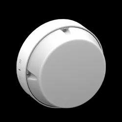 Round LED Bulkhead Light