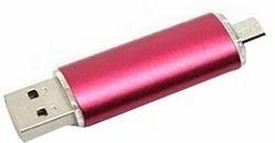 1 Tb Pen Drive