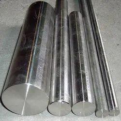 Monel K500 Round Bar / UNS N05500 Round Bar