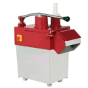 Table Top Vegetable Cutting Machine