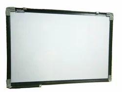Messenger White Board