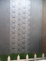 12x24 Vitrified Elevation Wall Tiles