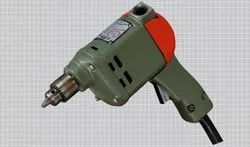 EJ3C  Heavy Duty Angle  Grinder