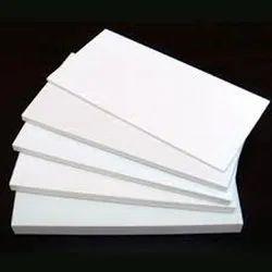 Fusing PVC Sheet