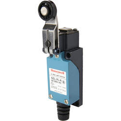 Honeywell Limit Switch VL Series