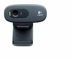 Logitech C310 Web Camera