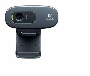 LOGITECH WEBCAM C310 DRIVER FOR WINDOWS 10