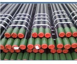 ASTM A692 ERW Pipe