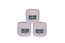 Amaragol Petroleum Jelly, Type Of Packaging: Plastic Jar