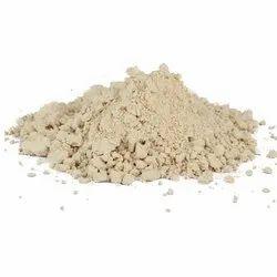 Zingiber officinale / Ginger Powder