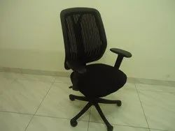 Desire MB Chair