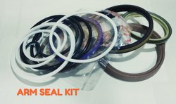 Arm Seal Kit