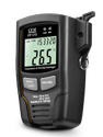 CEM DT-172 Temperature and Humidity Data Logger with Display