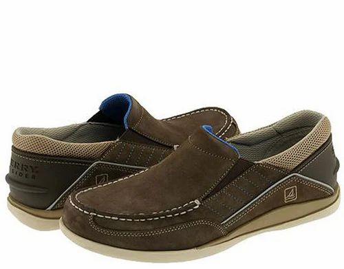 huge discount 03414 6b6d9 Women''s Jazz Shoes / Dance Sneakers / Modern Shoes Fabric Flat / Sneaker  Flat Heel Non Customizable