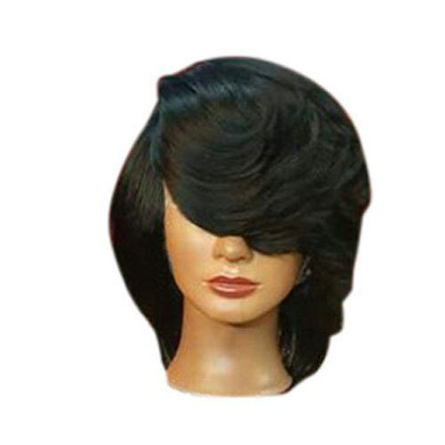 Women s Trendy Hair Wig at Rs 18000  piece  2623040fee