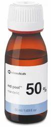Md Peel Mandelic 50%
