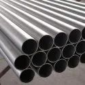 304L SS Steel Pipe by Ilta Inox
