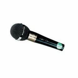 Mega 1000-XLR PA Microphone