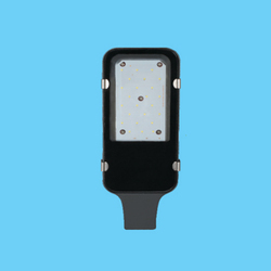 28 W AC LED Street light