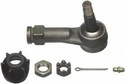 TIE ROD END ES 429R