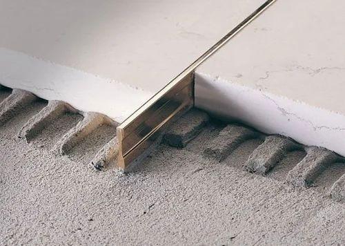 Ss Flooring Strip Stainless Steel Flooring Strip Wholesale