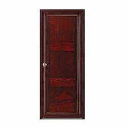 Sintex Make Sierra PVC Flush Doors