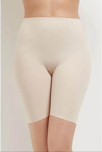 296c5dc671 Zoned 4 Shape Long Leg Shapewear