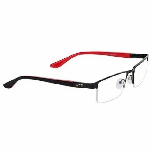 Spectacle Rectangle Frame, Chashma Frame, Chashme Ke Frame, Eyeglass ...