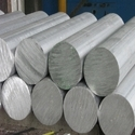 SAE 4340 Alloy Steel Rounds Pipe