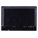 13.3 Inch Industrial Panel PC