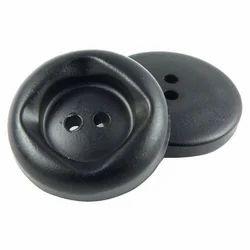 2 Hole Coat Button